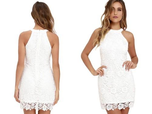 c68ce4bb44 3421 1 biała sukienka koronka dopasowana (1).jpg