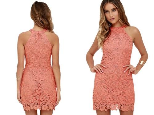a8d825815b 3421 8 różowa sukienka koronka dopasowana (1).jpg