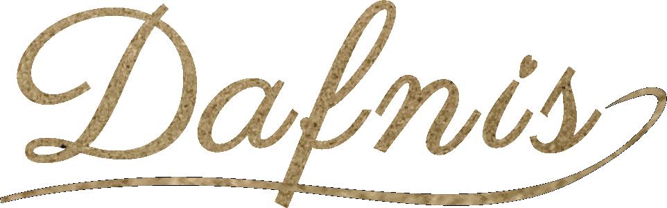 Koronkowy, biały komplet: top ze spódniczką Dafnis