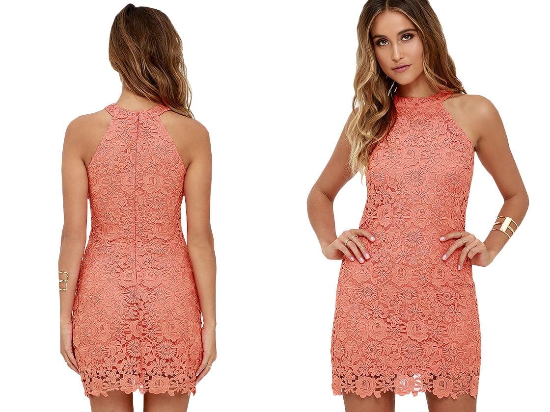 25a55e3d52 3421 8 różowa sukienka koronka dopasowana (1).jpg ...
